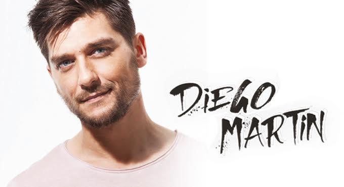 diego-martin-entrevista CMBbooking
