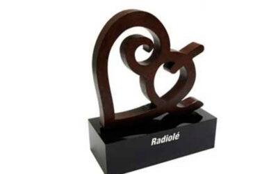 Premios Radiolé
