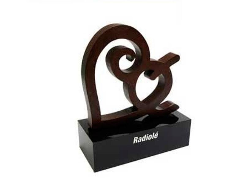 premio-radiole-(002)