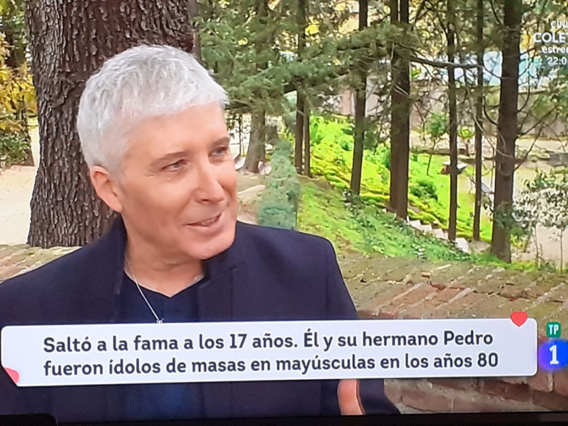 Javier-de-PEcos